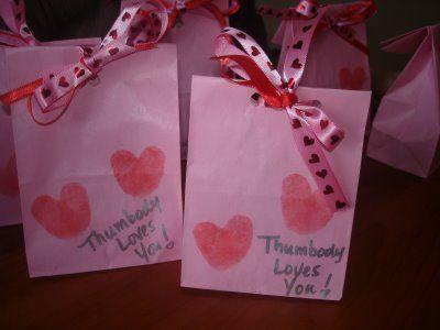 amazon valentines code