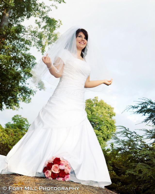 Plus Size Wedding Dresses Boise Idaho : Modest wedding dresses columbia sc