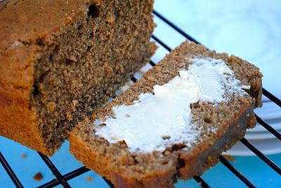 apple spice bread | To Check Out | Pinterest