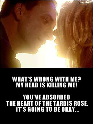 Loved this scene. But the quote is wrong. -.-