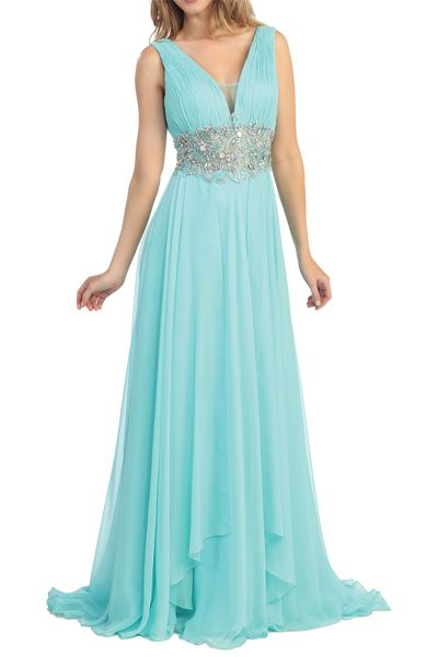 Prom Dress Consignment Stores Nashville Tn 36