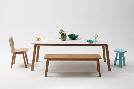 Dining Table Navy Dining Table : 217c157d7849c96d7c7d56fb01d0fc89 from choicediningtable.blogspot.com size 515 x 343 jpeg 32kB