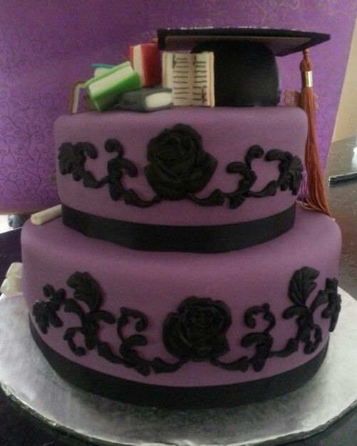 Pin by mona stahl on cakes pinterest