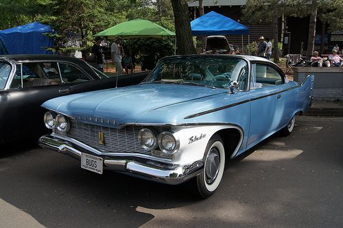 60 Plymouth Belvedere Cars Pinterest