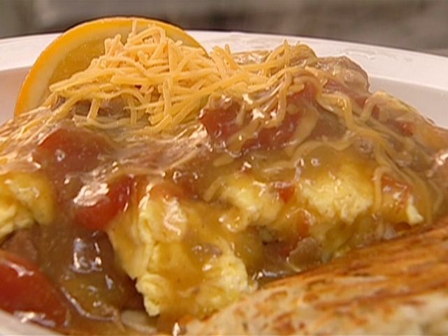 Pork Chili Verde ! THE ACTUAL RECIPE! From the BEST SHOW EVER! Diners ...