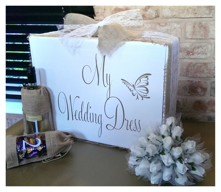 Pin by wedding dress travel and storage boxes from www for Wedding dress travel box