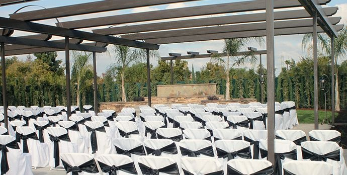 Pin By Eddies Bakery Cafe On Best Fresno Wedding Venues
