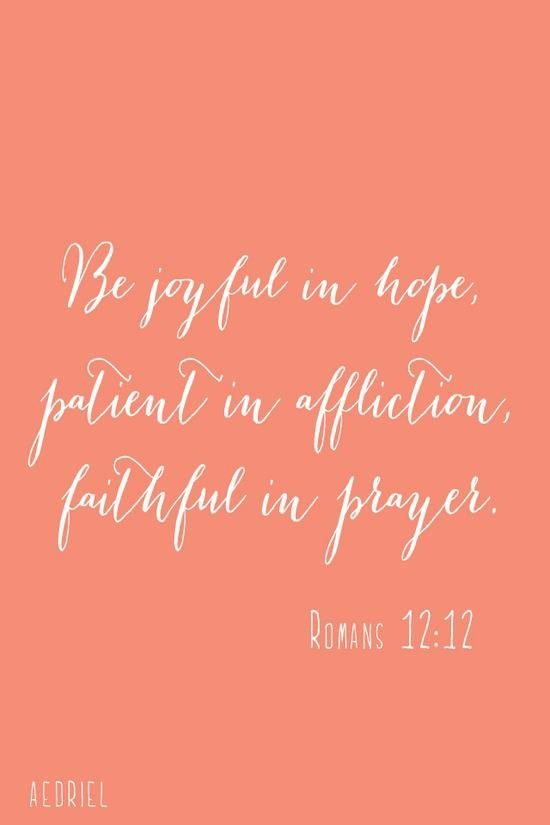 pinterest bible verse - photo #12