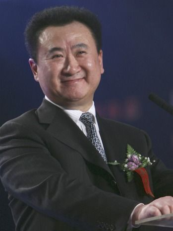 China Film Player Reveals Efforts to End Censorship (Q