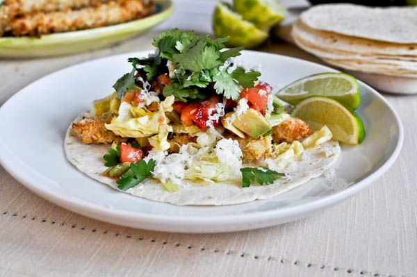 ... avocado salsa recipe crunchy tortilla chicken with avocado salsa