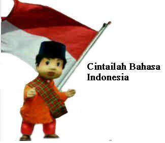 google translate bahasa indonesia ke bahasa sunda halus - http
