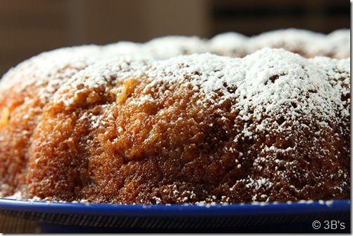 double-apple-bundt-cake1