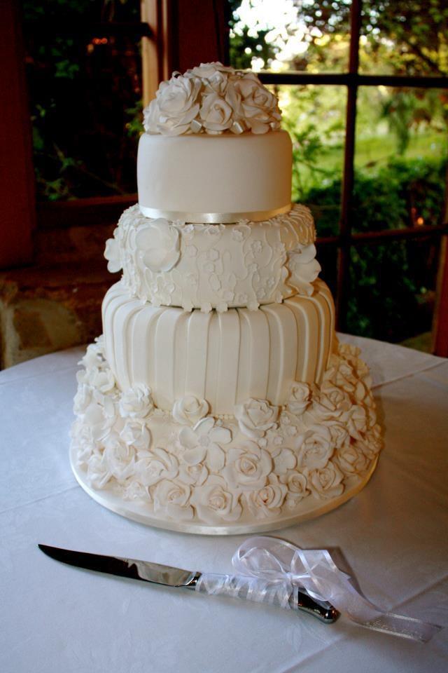 Wedding Cake Images Pinterest : wedding cake Wedding s Pinterest