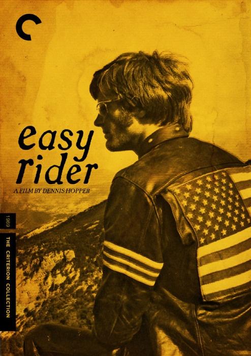 Easy Rider - Dennis Hopper | dennis hopper | Pinterest