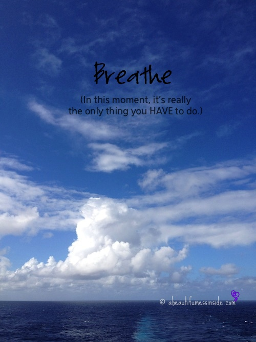 inspirational quotes during grief quotesgram