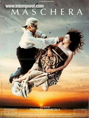 Pin by Bine on Helena Bonham Carter - Films and roles ... Helena Bonham Carter