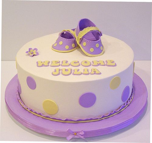 Shower Cake Or LSU Birthday Cake Baby Shower Gift Ideas Pint