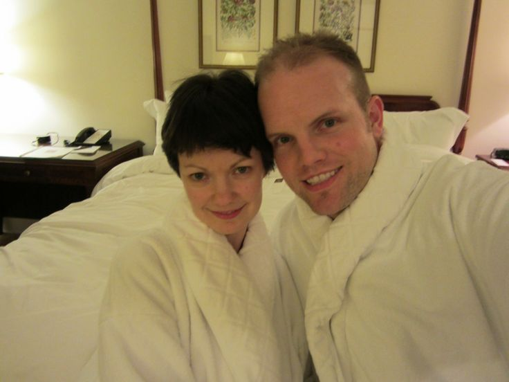 valentine's day hotels wales