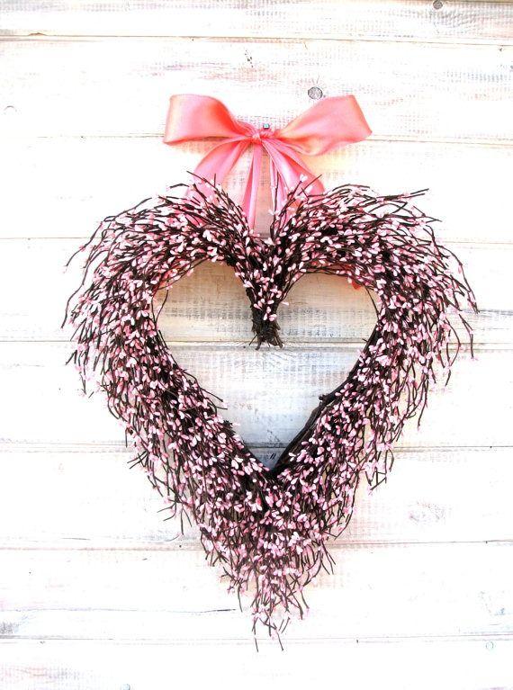 etsy valentine's day dress