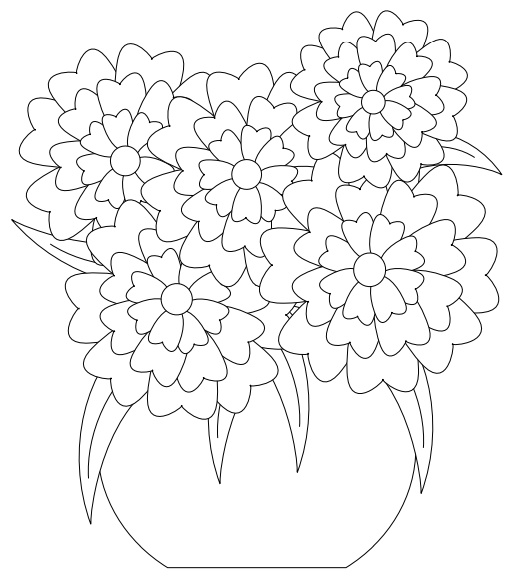 quido coloring pages - photo#26