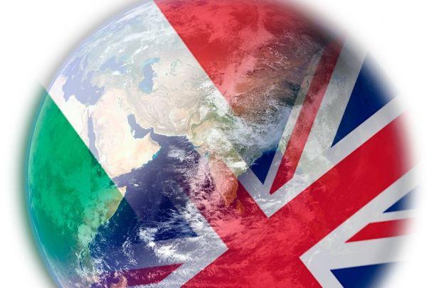 Traduttore testi inglese italiano - Traduttore simultaneo italiano inglese portatile ...