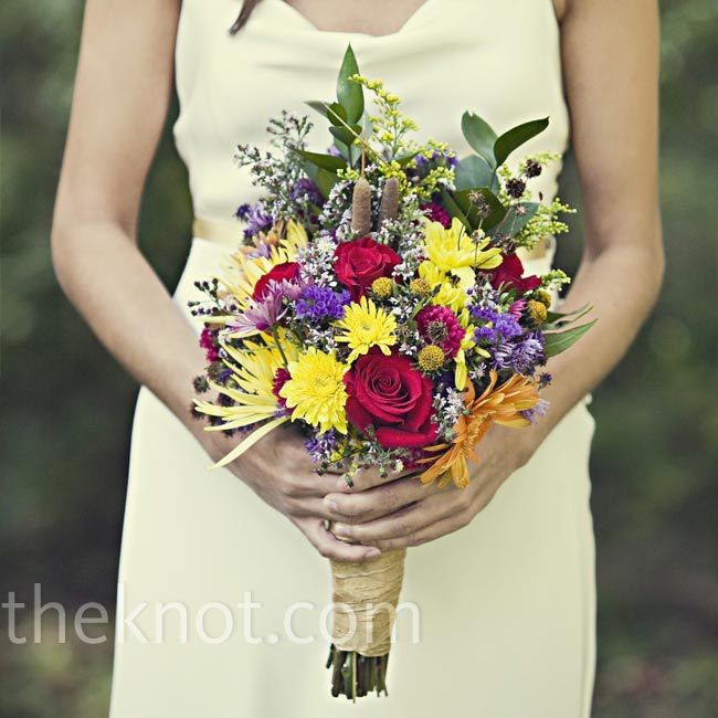 store weddings bridal bouquets