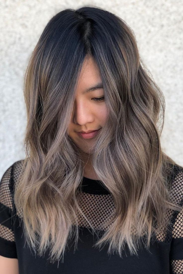 9 of the Prettiest New Hair Colors to Try ThisSummer