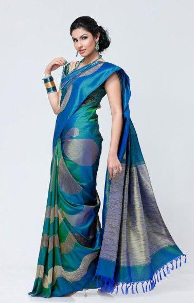 Watch Stunning wedding saree blouse design ideas collections video