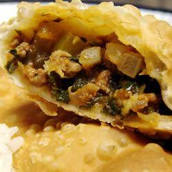 kors handbag outlet Puerto Rican Meat Patties Recipe  Unhealthy Recipes