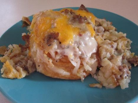 gravy casserole chicky s cafe amp bowtiquechicky s cafe amp bowtique ...