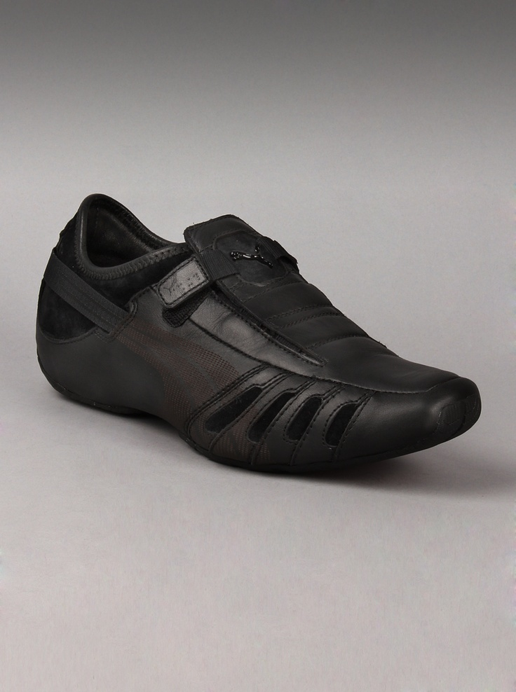sneakers that look like dress shoes 28 images shoes