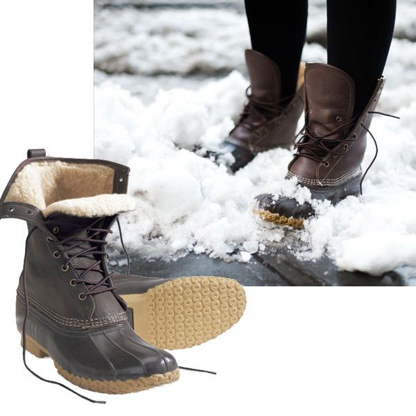 Buy ll bean boots. Shoes online for women