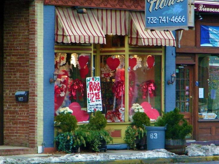 valentine's shop 2