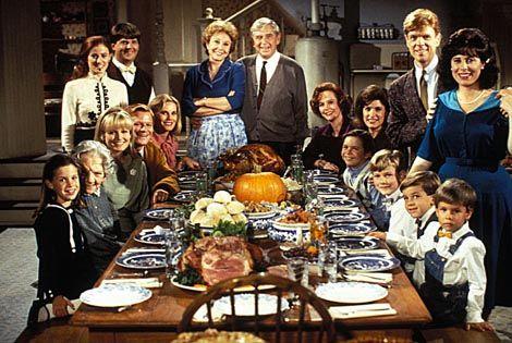 waltons thanksgiving youtube