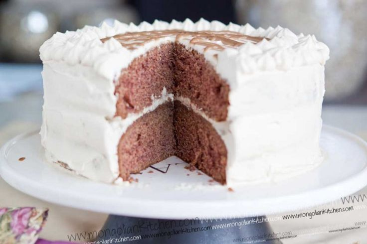 Sticky toffee pudding cake recipe | Cake! | Pinterest
