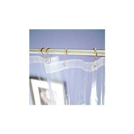Amazoncom Clawfoot Tub Shower Curtain 2015 Personal Blog
