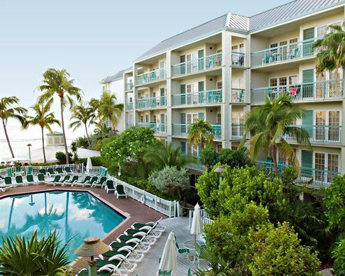 the galleon resort key west rci places to see pinterest. Black Bedroom Furniture Sets. Home Design Ideas