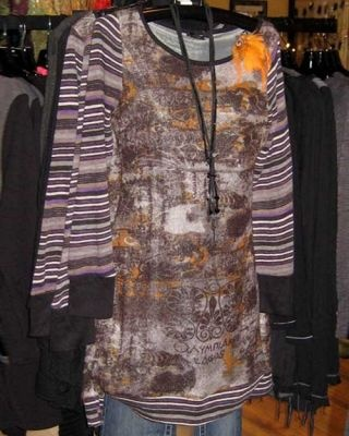 Love this shirt! The Ultimate Closet Fashionable Womens Clothing
