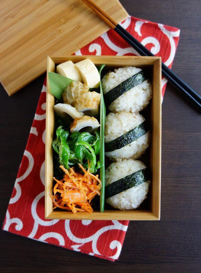 japanese box lunch bento japan china korea. Black Bedroom Furniture Sets. Home Design Ideas