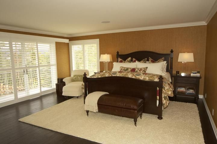 bed room suites how to get that design bed room suites how