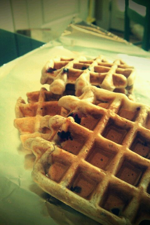 ... belgian frites bloodied belgian cinnamon belgian waffles adapted from