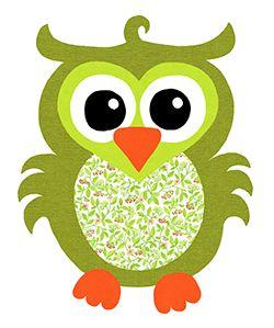 Uil babykamer  uilen  Pinterest