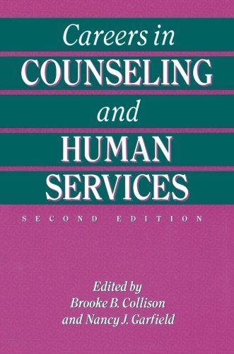 Psychology Counseling Books b