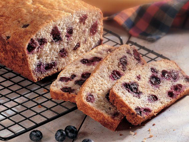 tasting quick bread savor this sweet tempting bread all by yourself or ...