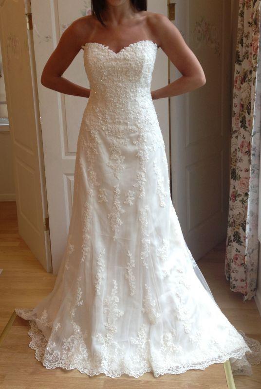 Maggie Sottero Emma Dresses Amp Outfits Wedding Stuff