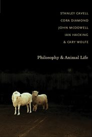 philosophy essays on utilitarianism
