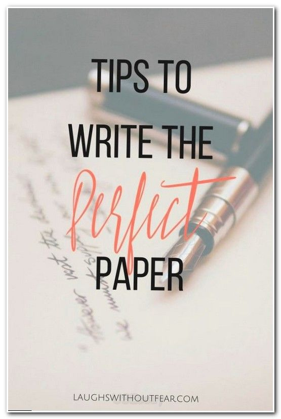 Write my sociology research paper ideas