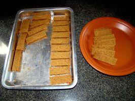 scottish shortbread iv recipe scottish shortbread iv scottish scottish ...