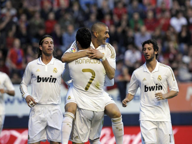 Pin by Sport24 on Football | Pinterest