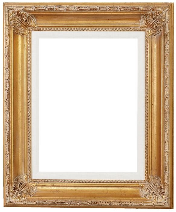 gold frame 22x28 : MH : Pinterest